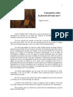 10_COMENTARIO_SOBRE_LA_FUNCION_DEL_MAS_UNO.pdf
