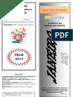 AcontecenaTapadaJaneiro.pdf