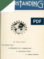 1957-01