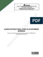 PROY-M-NRF-175-PEMEX-2007_21-1-13.pdf