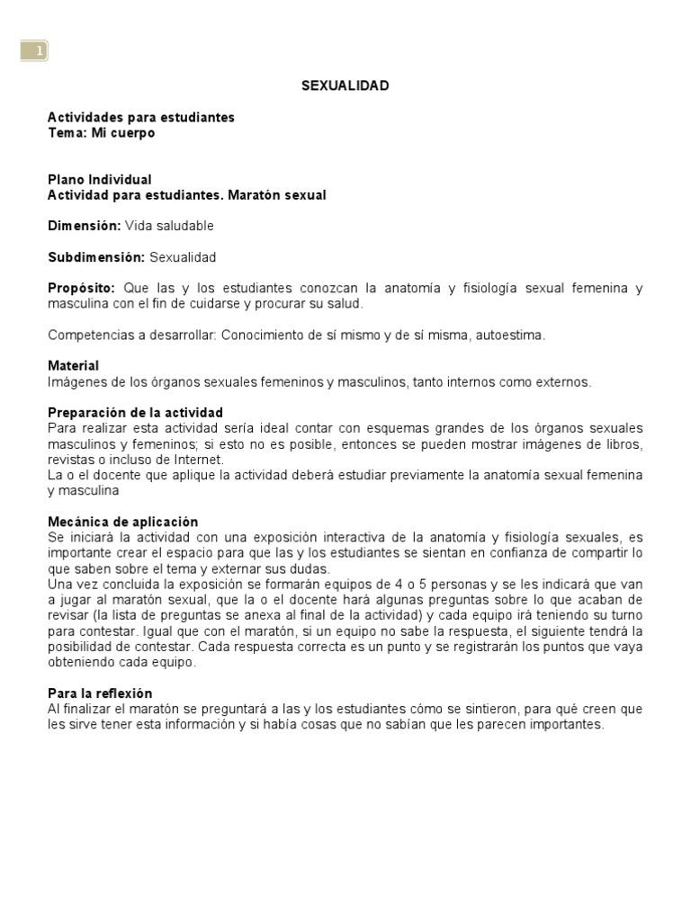 Lujo Anatomía Y Fisiología Consejos Elaboración - Anatomía de Las ...
