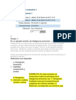 Act 4 Psico Organizacional Corregida