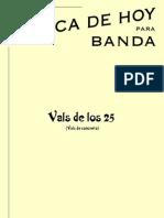 Valsdelos25(op52)