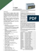 Manual Do Field Logger