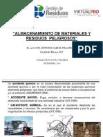 1.Metodologia_ASMRP