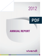 20130403_Annual_report_2012_ENG