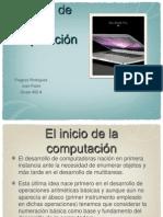 powerhistoria-090821135159-phpapp01