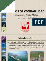 Cargo por Confiabilidad.pdf