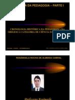 Slide Histriadapedagogia 111007212528 Phpapp01