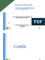 Granulometria [Modo de compatibilidad].pdf