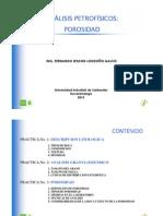 Porosidad [Modo de compatibilidad].pdf