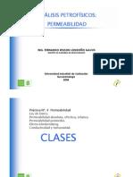 petrofisica_cinco [Modo de compatibilidad].pdf
