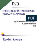 MASTER Epidemiologia.2013