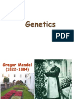 Genetics.2012