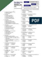 PRACTICAS_RV_Semanas_1_al_6.pdf