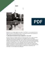 Entrevista yucef.doc