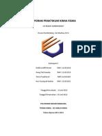 laporan-organik-krbohidrat-2