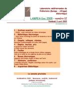 Lampea Doc 200912