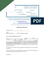 Formato-Derecho-de-Petición-para-pedir-semanas-cotizadas-en-pensiones