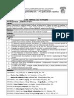 Fap706 806 Metodologias Do Projeto Guilherme Quadrob