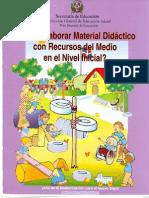 129 Como Elaborar Material Didactico Recursos Medio (1)