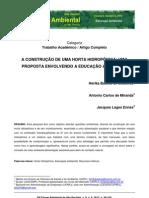SM.pdf