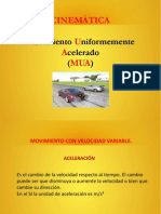 Movimiento Acelerado-Diapositivas (1)