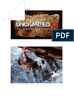 UNCHARTED 2.doc