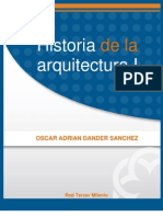Historia_de_la_arquitectura_I-Parte1.pdf