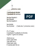 120917046 Cuia de Ancestrais