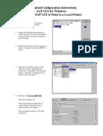 SettingupSAPGUI-WindowsLoc .pdf