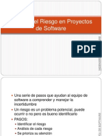 04 Gestion de riesgos.pptx