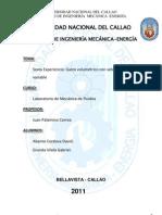 informe nº6.docx