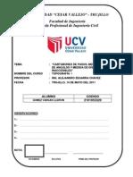 informen3-cartaboneodepasosmedidayreplanteodeangulosymedidadeunadistanciaentrepuntosinaccsesibles-120927104156-phpapp01