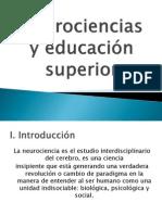 laneurocienciayeducacion