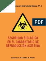 Aula_04 Bioseguridad en Laboratorio de Reproduccion Asistida