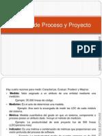 02 Metricas de proceso y proyecto.pptx