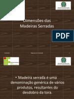 52868195-Dimensoes-Madeiras-1