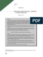 Teoria de la complejidad computacional.pdf