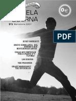 LEM3.pdf
