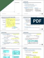Lenguaje ABEL.pdf