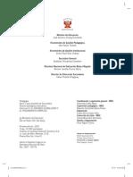 Minedu-paradigmas Educativos-Enfoque Globalizador-01 Pedg d s1 f4