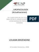 NEUROPSICOLOGÍA ACTUALIZACIONES.pptx