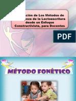 taller metodo fonético2