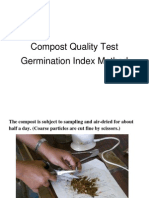 germination_index.pdf