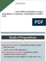 Prepositions.ppt