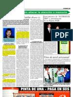 FIBRA DIETARIA.pdf