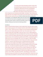 Journal Translete