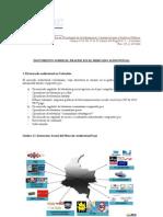 120613 Documento Fraude Mercado Audiovisual