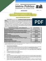 edital_ministeriopublico_rs_agenteadm.pdf